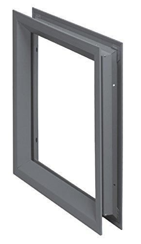 24 glass door - 8