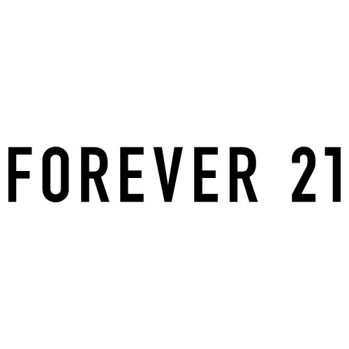 Large Product Image of Forever 21 Gift Cards - E-mail Delivery