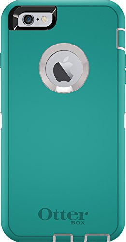OtterBox DEFENDER iPhone Plus Case product image