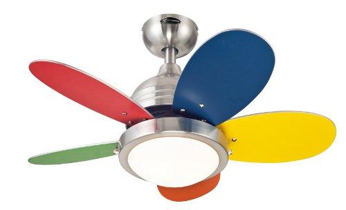 kid ceiling fan - 5
