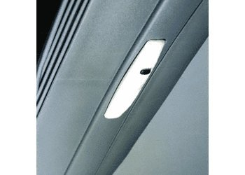 CRL Interior Light for the Electric Spoiler - Electric Sunroof Spoiler