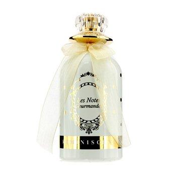 Eau Reminiscence 4 De Spray3 Parfum Ounce Dragee 4R5L3jA