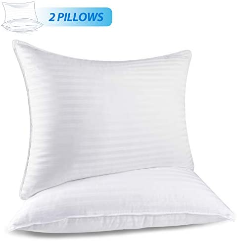 RENPHO Sleeping Collection Alternative Standard product image