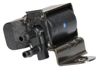 ACDelco 214-341 GM Original Equipment Air Management Shut-Off Valve 214341ACM