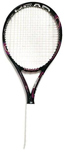 Head YouTek IG Extreme Elite 2.0 Tennis Racquet (4 1/8) For Sale