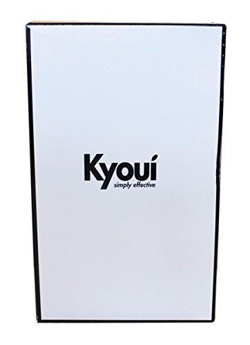 Kyoui Sonic 3000 For Sale