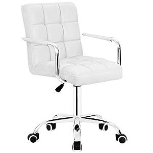 31g3EwyHTlL._SS300_ Coastal Office Chairs & Beach Office Chairs