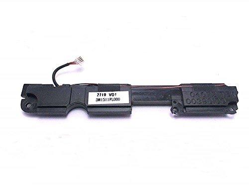 [해외]CrownTrade® 양립 Nexus 7 교환용 オディオ 회의 스피커 모듈 / CrownTrade® Compatible Nexus 7 Compatible Replacement Odio Assembly Speaker Module