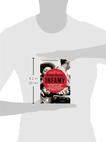 a review of infamy the shocking story of the japanese american internment in world war ii a history  Infamy the shocking story of the japanese american internment in world war ii by richard reevespdf infamy the shocking story of the japanese american internment in.