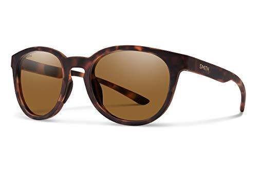 Smith Optics Eastbank ChromaPop Polarized Sunglasses