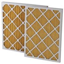 furnace filter 16201 - 3