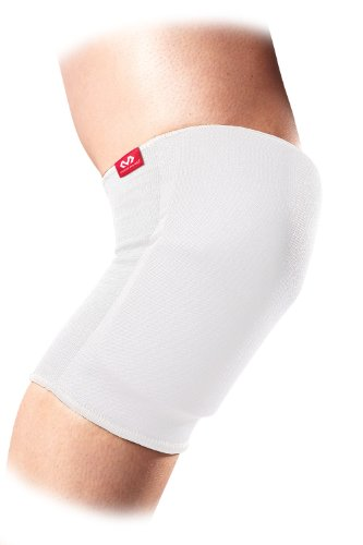 McDavid Protective Elbow Compression Sleeves product image