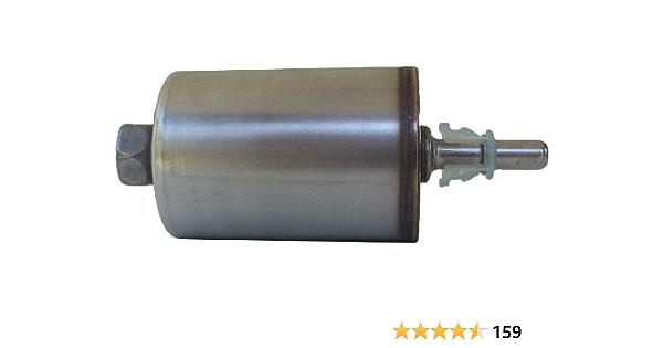 Amazon.com: GM Genuine Parts GF847 Fuel Filter: Automotive | 2007 Yukon Fuel Filter |  | Amazon.com