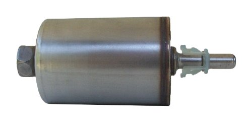 ACDelco GF847 Professional Fuel Filter (Ac Car Filter)