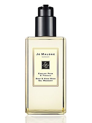 jo-malone-london-english-pear-freesia-body-and-hand-wash-250ml