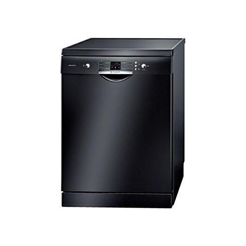 Bosch SMS40M66EU lavavajilla - Lavavajillas (A + +, 0.92 kWh, 10 L ...