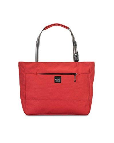 ec7cb56dc6 Best Personal Item Bag  My Tried   Tested Bag + 5 Runner Ups ...
