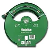 Colorite SNME12025 1/2inx25ft Garden Hose, Appliances for Home