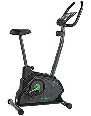 Tunturi Cardio Fit B30 Hometrainer - Fitness Fiets