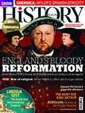 bbc-history-magazine