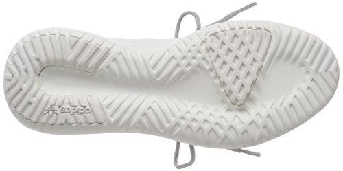 Fitness Scarpe crystal Shadow Grigio Da Two Uomo Tubular Adidas White grey 4AIqw7I
