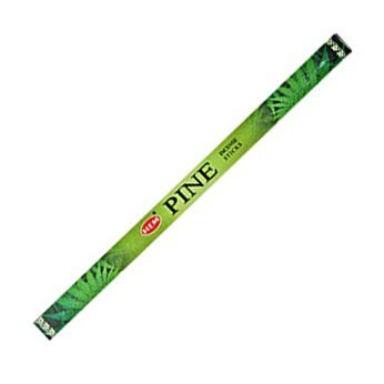 Hemパイン香20 Sticks Hex Pack B008NQ2JL6