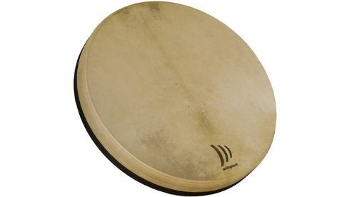 Schlagwerk RTS62 60cm Tunable Frame Drum without Cross Frame