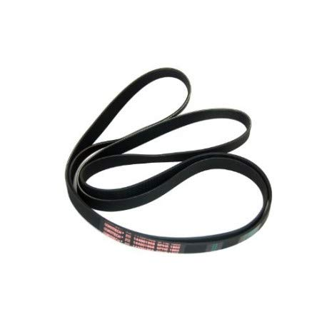Replacement Belt For CREDA, HOTPOINT & ARISTON Tumble Dryer BELT. 1860-H9. Fits