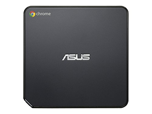 ASUS-CHROMEBOX2-Mini-Chrome-OS-Computer-124