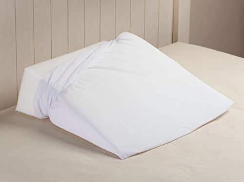 Miles Kimball Wedge Support Pillow