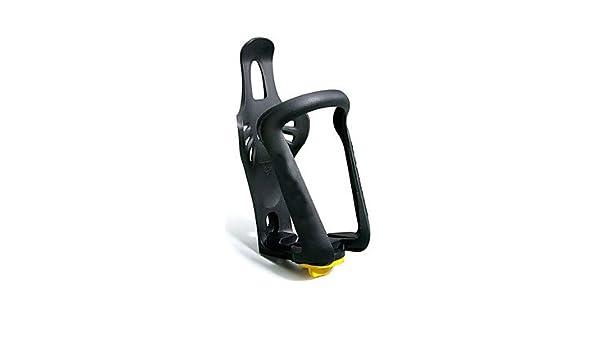 botellero bicicleta tamaño ajustable portavasos delicada (color al ...