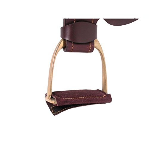 Collection Stirrup Leather - 1
