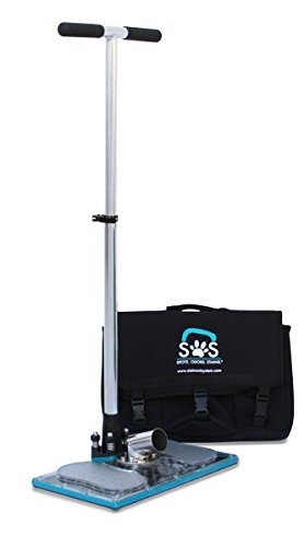 (SOS Stain Out Systems PRO Sub Surface Extraction Tool)