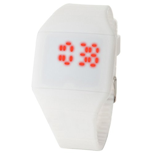 daisyvzu-fashion-mens-womens-touch-red-led-digital-display-silicone-sports-wrist-watch-white