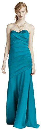 long-sweetheart-neck-stretch-satin-bridesmaid-dress-style-f15586-oasis-10