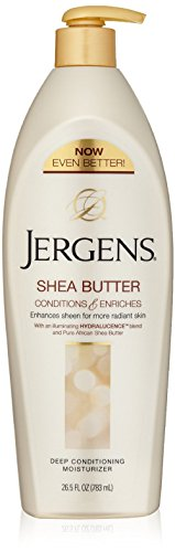 jergens-shea-butter-lotion-265-ounce-pack-of-3