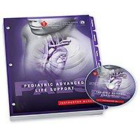 pediatric-advanced-support-pals-instructor-manual