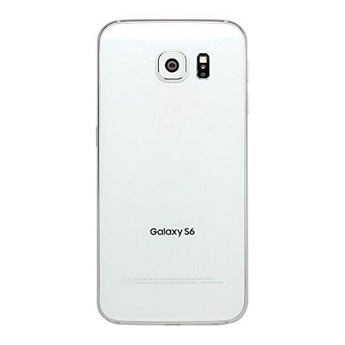 Buy unlocked smartphones at best buy