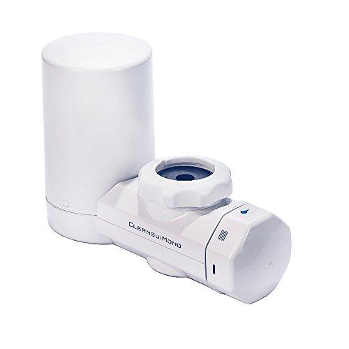 蛇口直結型浄水器 クリンスイ モノ MD103 MD103-NW