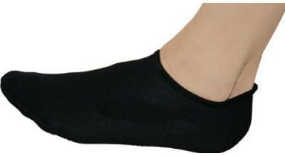 101Snorkel H2O 2mm Water Sock