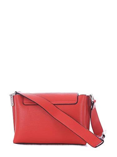Borsa Arancione 1511139 Donna Rinaldi By Marina Persona n7068wPUqU