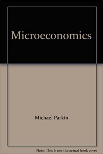 Engineering Student Free  PDF  Downlaod Microeconomics  The Pearson Series in Economics  BOOK  ONLINE