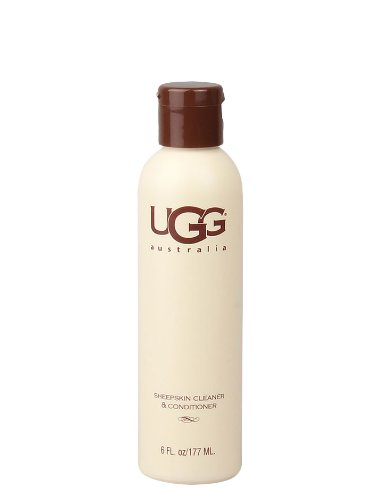 ugg-sheepskin-cleaner-and-conditioner
