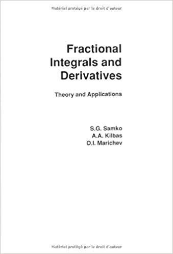 Pdf Of Application Of Integrals