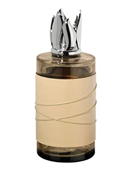 Lampe Berger 4383 Strie Premium Diffuseur De Parfum Et