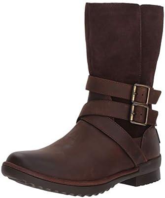 UGG Women's W Lorna Boot