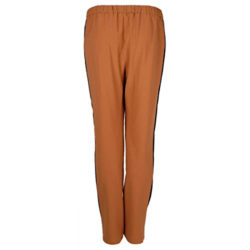 It42 Pantaloni an99 38 Bp0047 Patrizia Pepe x205 1Y6FwWwTq