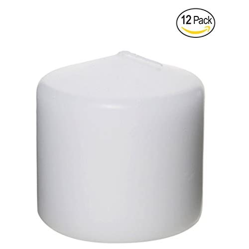 Pillar Candle for Wedding, Birthday, Holiday & big image