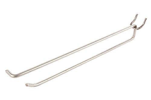 Most Popular Pegboard Hooks & Hangers