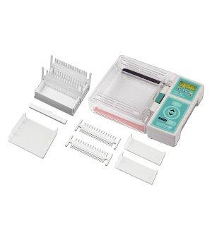 (Labnet International E0165 Labnet Small Comb Set, 5/8 Teeth (Pack of 2) )
